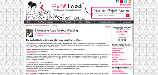 bridaltweet_screen
