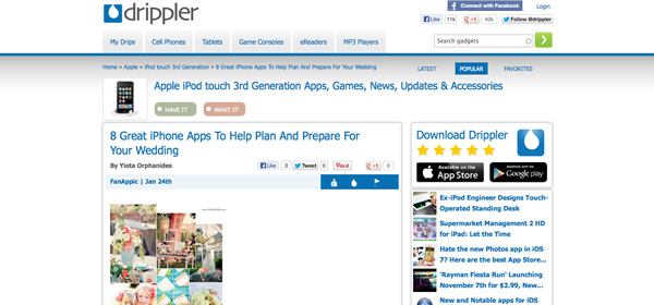 drippler_screen