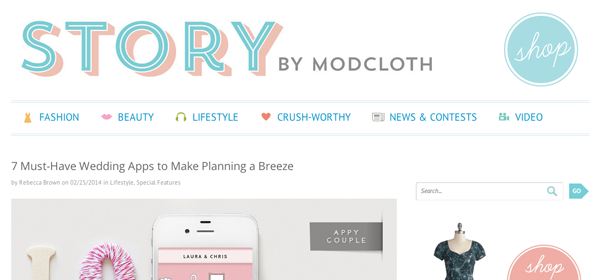 modcloth_screen