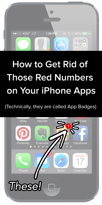 How-to-Get-Rid-of-App-Badge-With-Title-Featured