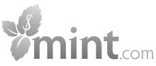mint-logo-bw